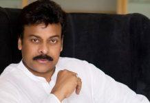 Telugu Heroes