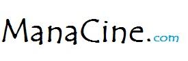 ManaCine.com
