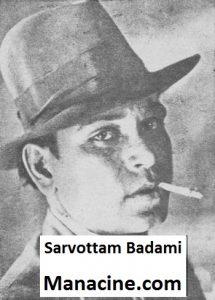 2-sarvottam-badami-director