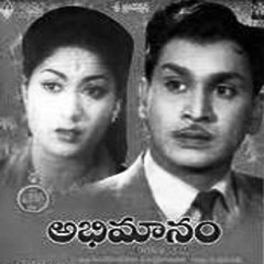 Abhimanam-1960-songs-Free-download
