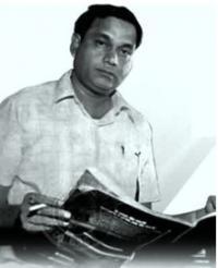 Kotayya_Pratyagatma