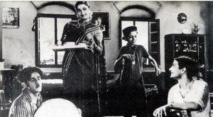 pellichesi-choodu