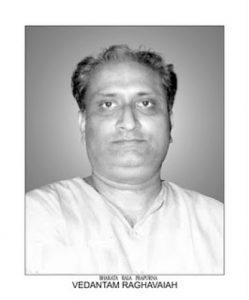 vedantam_raghavaiah_legendImage_9
